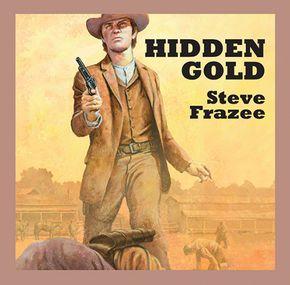 Hidden Gold thumbnail