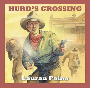 Hurd's Crossing thumbnail