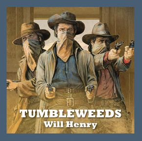 Tumbleweeds thumbnail