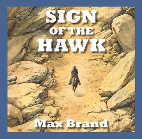 Sign Of The Hawk thumbnail