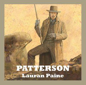 Patterson thumbnail