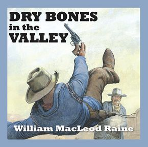 Dry Bones In The Valley thumbnail