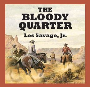 The Bloody Quarter thumbnail