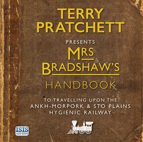 Mrs Bradshaw's Handbook thumbnail