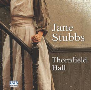Thornfield Hall thumbnail