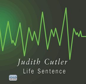 Life Sentence thumbnail