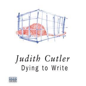 Dying To Write thumbnail