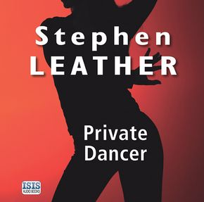 Private Dancer thumbnail