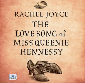 The Love Song of Miss Queenie Hennessy thumbnail