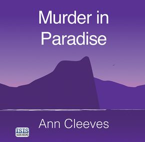 Murder In Paradise thumbnail