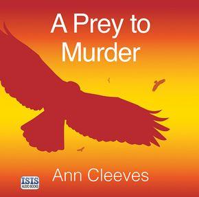 A Prey To Murder thumbnail