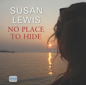 No Place To Hide thumbnail