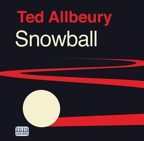 Snowball thumbnail