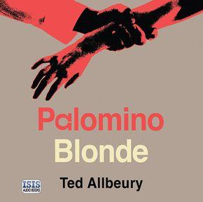 Palomino Blonde thumbnail