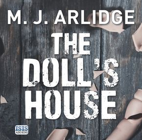 The Doll's House thumbnail