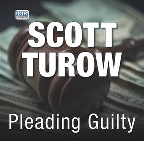 Pleading Guilty thumbnail