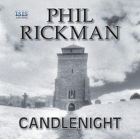 Candlenight thumbnail