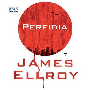 Perfidia thumbnail
