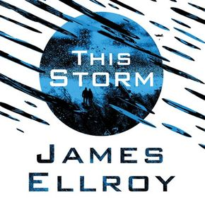 This Storm thumbnail