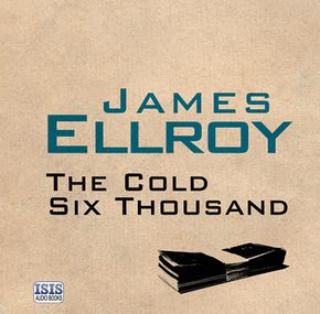 The Cold Six Thousand thumbnail
