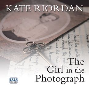 The Girl In The Photograph thumbnail