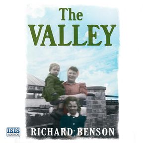 The Valley thumbnail
