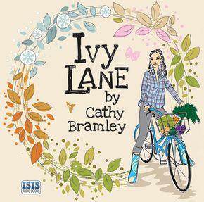 Ivy Lane thumbnail