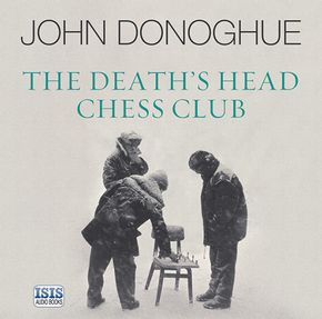 The Death's Head Chess Club thumbnail