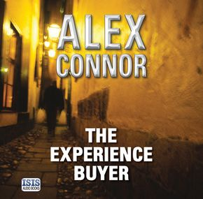 The Experience Buyer thumbnail