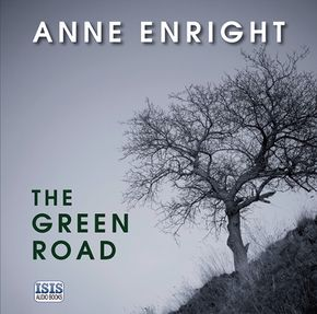 The Green Road thumbnail