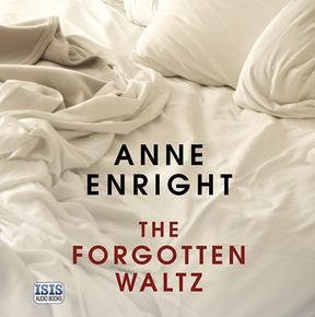 The Forgotten Waltz thumbnail