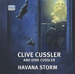 Havana Storm thumbnail