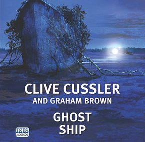 Ghost Ship thumbnail