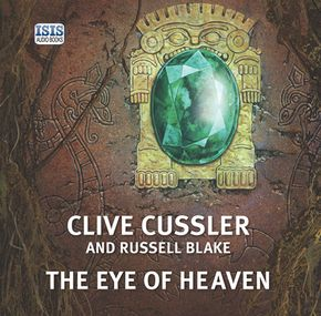 The Eye Of Heaven thumbnail