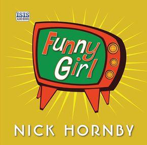 Funny Girl thumbnail