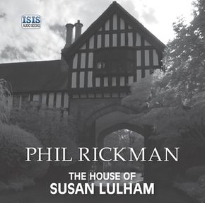 The House Of Susan Lulham thumbnail