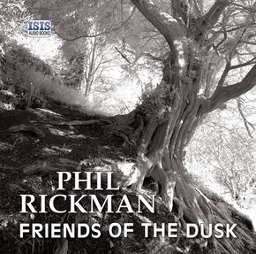 Friends Of The Dusk thumbnail