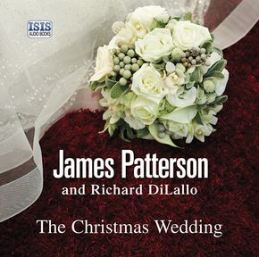 The Christmas Wedding thumbnail