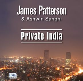 Private India thumbnail