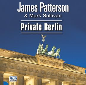 Private Berlin thumbnail