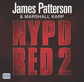 Nypd Red 2 thumbnail