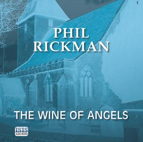 The Wine Of Angels thumbnail