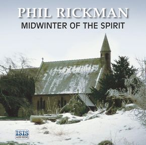 Midwinter Of The Spirit thumbnail