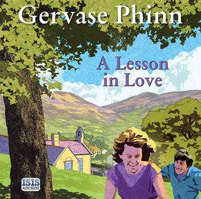 A Lesson In Love thumbnail