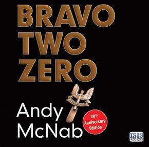 Bravo Two Zero thumbnail