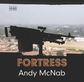 Fortress thumbnail
