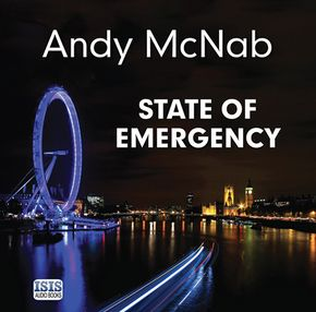 State Of Emergency thumbnail