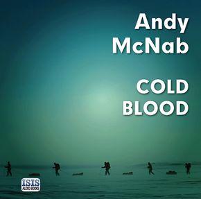Cold Blood thumbnail