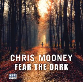 Fear the Dark thumbnail
