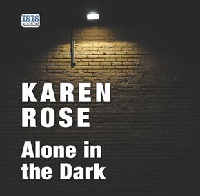 Alone In The Dark thumbnail